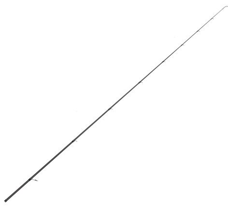 Колено 1-е удилища Lucky John Vanrex TWITCHING 28, 198 см