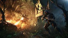 Crysis 3 (PS3, русская версия)