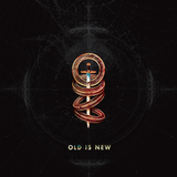Toto / Old Is New (CD)