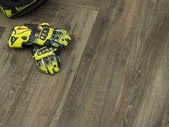 Виниловый ламинат Fine Floor 1815 Gear Дипхольц
