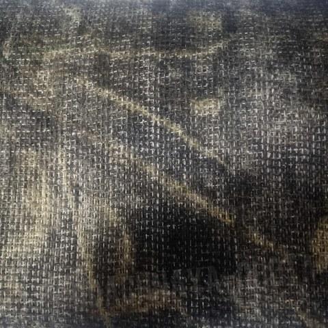 Мешковина для маскировки Burlap, цвет Max-5