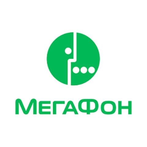 Мегафон (8 800)