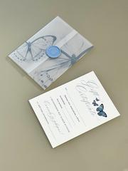 Professional Care Подарочный сертификат для ваших близких № 1