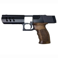 Пистолет JOKER Kurs