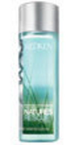 200 мл NATURE'S RESCUE шампунь 200 ml NATURE'S RESCUE shampoo