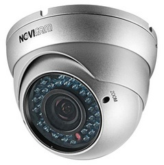 Видеокамера NOVIcam W93ER (2.8-12)