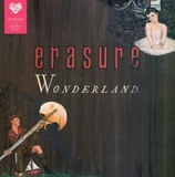 Erasure / Wonderland (LP)