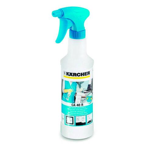 Karcher CA 40 R, очиститель стекол 0,5 л