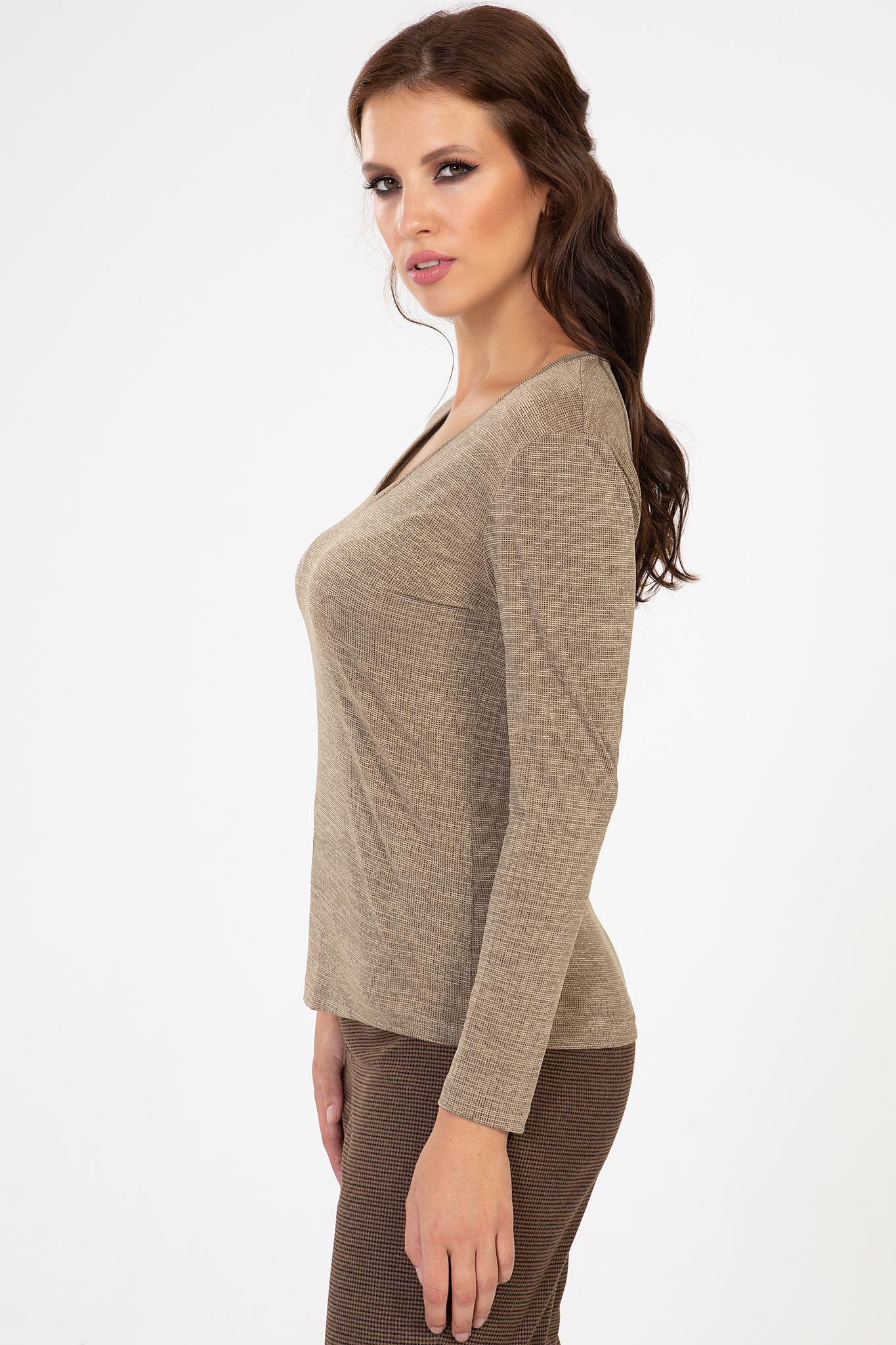 5015  Блуза