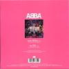 ABBA / Super Trouper + The Piper (Picture Disc)(7