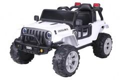 Jeep T222TT