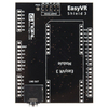 EasyVR Shield 3.0