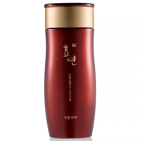 Hyo Yeon Jayang Lotion