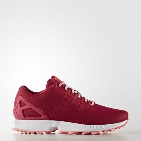 Кроссовки женские adidas ORIGINALS ZX FLUX TRAIL W