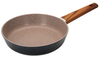 Сковорода 93-AL-LE-1-24