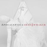 Apocalyptica / Shadowmaker (RU)(CD)