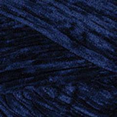 848 (Темно-синий)