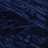 Пряжа YarnArt Velour 848 (темно-синий)