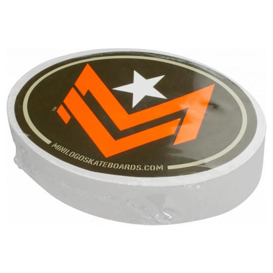Парафин для скейта MINI LOGO Chevron Wax