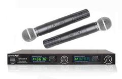 Радиомикрофон SHURE LX88-III