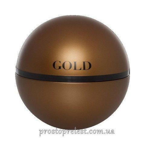 Gold Professional Haircare Gold Earth Wax  - Минеральный воск сильной фиксации с матовым эффектом