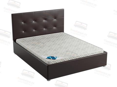 Кровать Димакс Норма с подъёмным механизмом