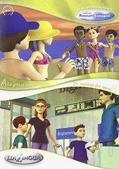 La gita al mare / In vacanza dai nonni
