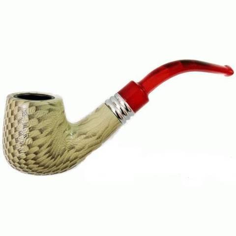 Трубка курительная № 4255