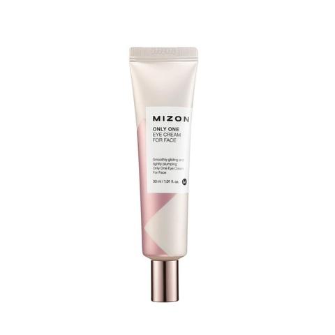 Mizon Only One Eye Cream For Face многофункциональный крем для области вокруг глаз и губ
