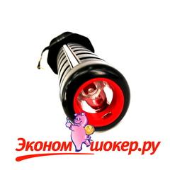 Электрошокер Оса 1121 / 1122 и Оса 1003