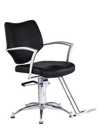 Кресло парикмахерское A13 (LONDON)