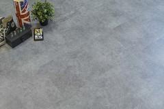 Кварц виниловый ламинат Fine Floor 1459 Stone Шато Де Лош