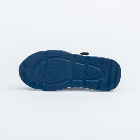 Ботинки, синий спорт, Котофей  (ТРК ГагаринПарк)