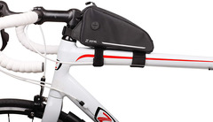 Велосумка Zefal Z Adventure T1 - 2