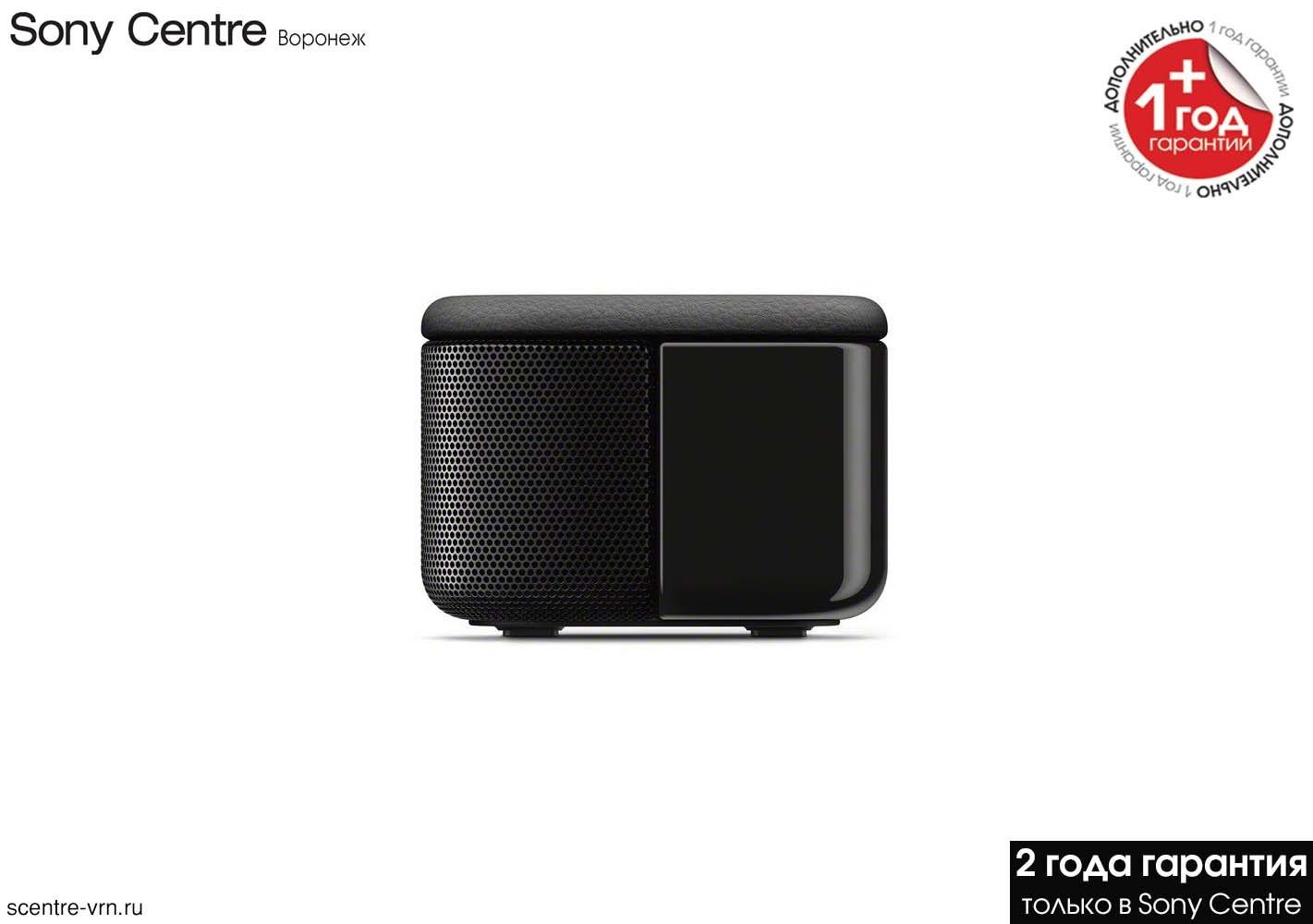 Саундбар Sony HT-SF150 купить в официальном интернет-магазине