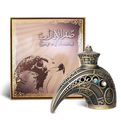 SAQAR AL EMARAT / Сакар Аль Эмерат 20мл