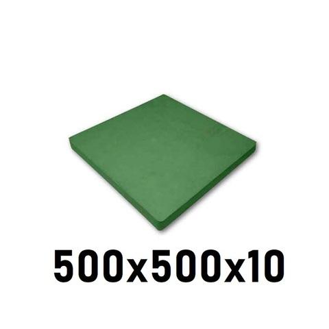Вибродемпфирующая пластина Nowelle® mod.1.10 500x500x10