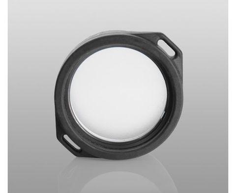 Рассеивающий фильтр ARMYTEK для фонарей PREDATOR/VIKING.