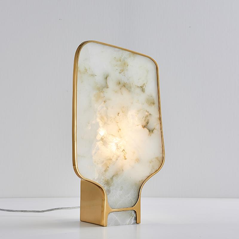 Настольный светильник Boulder 2 by Light Room