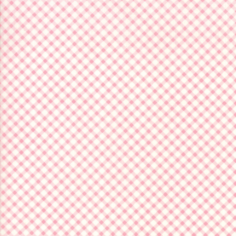 Ткань для пэчворка, хлопок 100% (арт. M0647)