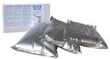 STAUF SPU-550 (18 кг) гибридный эластичный однокомпонентный клей на основе силан/полиуретана (Германия)