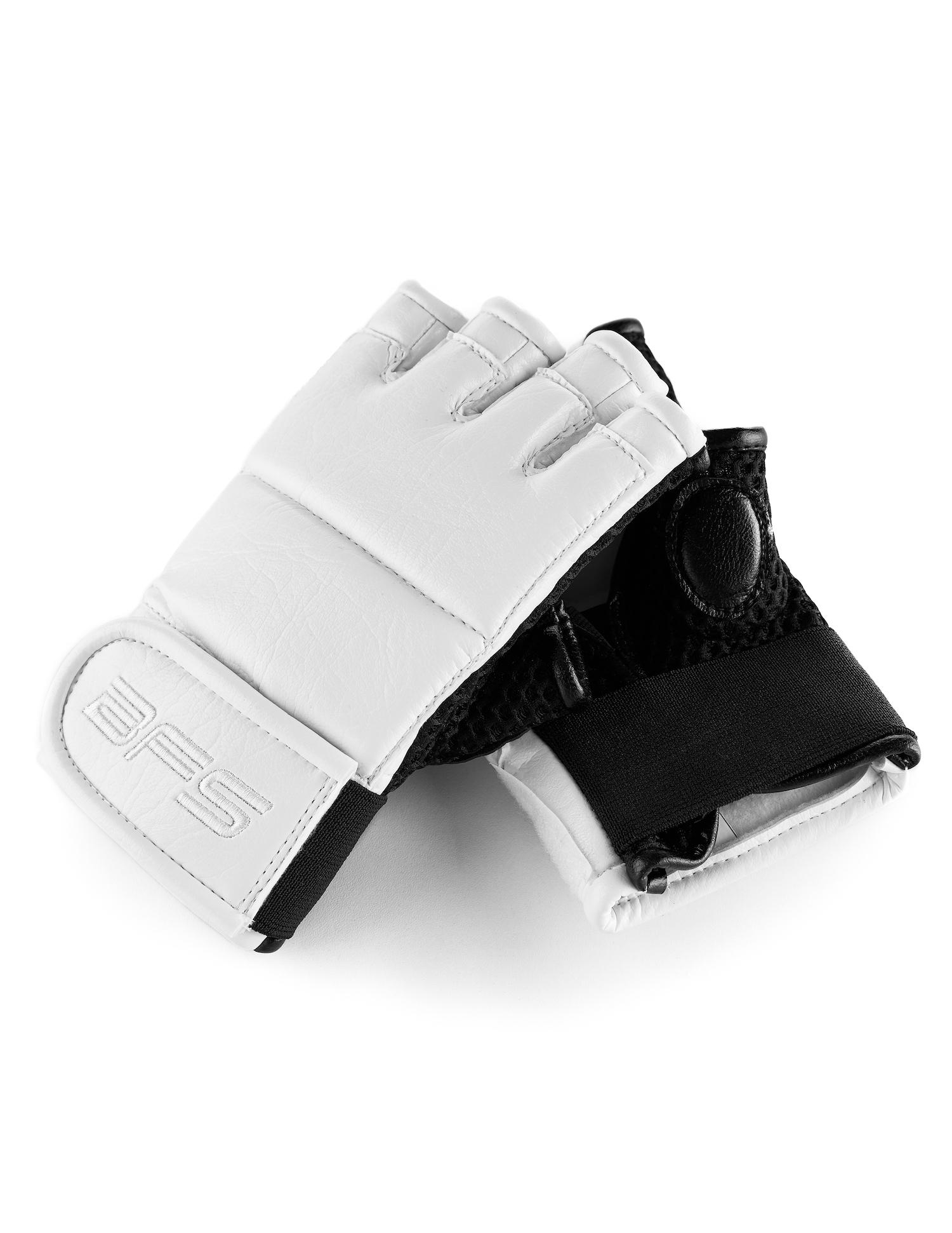 Перчатки Перчатки BFS / Medium 12.jpg