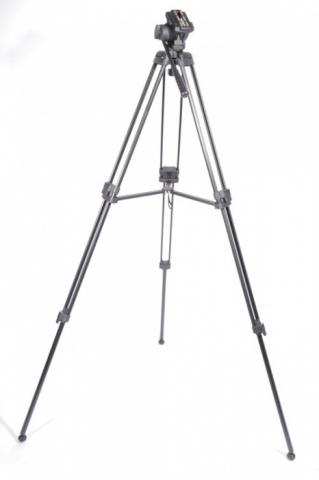 Штатив FST ST-650