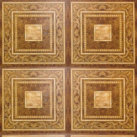 Ламинат 34 класса Paradise Коллекция ELITE Т-106 Танго (1212х404х10мм, 6шт./2,95м2/)
