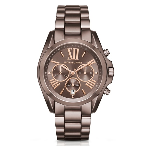 Часы Michael Kors MK6247