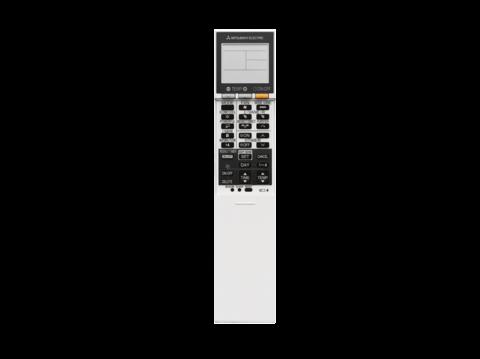 Сплит-система Mitsubishi Electric MSZ-FH50VE/ MUZ-FH50VE
