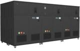 Стабилизатор DELTA DLT SRV 330250 ( 250 кВА / 250 кВт) - фотография