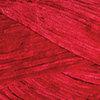 Пряжа YarnArt Velour 846 (красный)