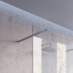 Установочный комплект 80 Ravak W SET-80 Wall/Corner GWD01000A093 фото