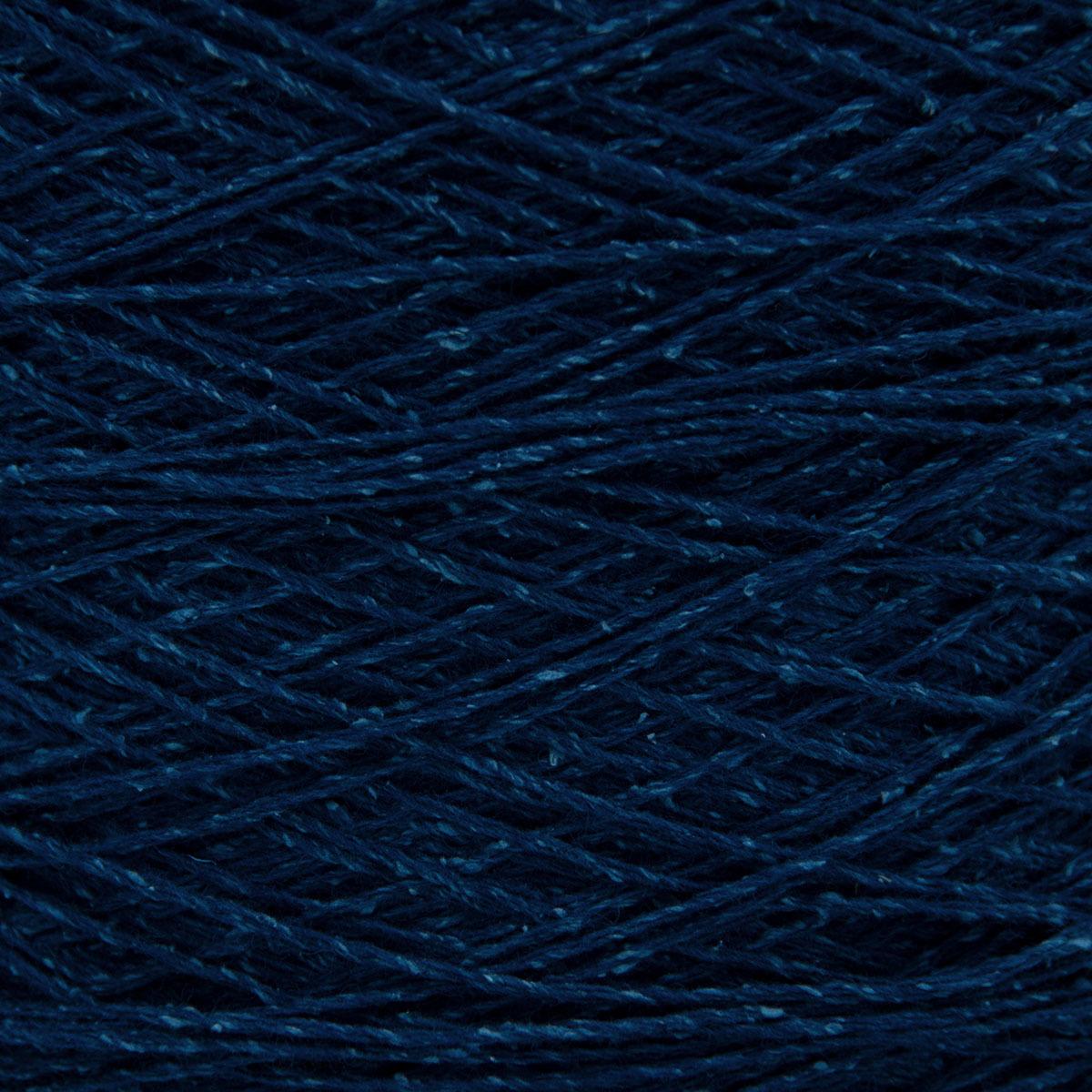 Knoll Yarns Samarkand (двойной) - 132